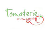Tomaterie
